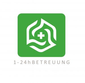 logo_stundenweise_betreuung